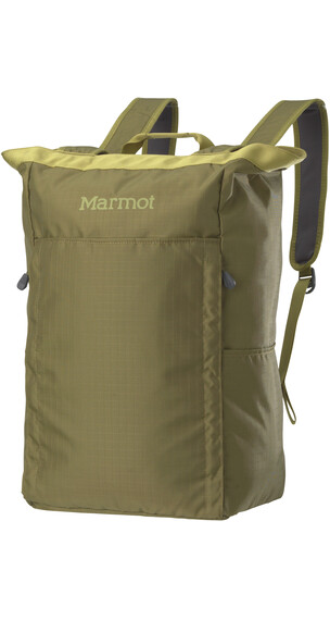 Marmot Urban Hauler Large Bag Moss/Green Shadow